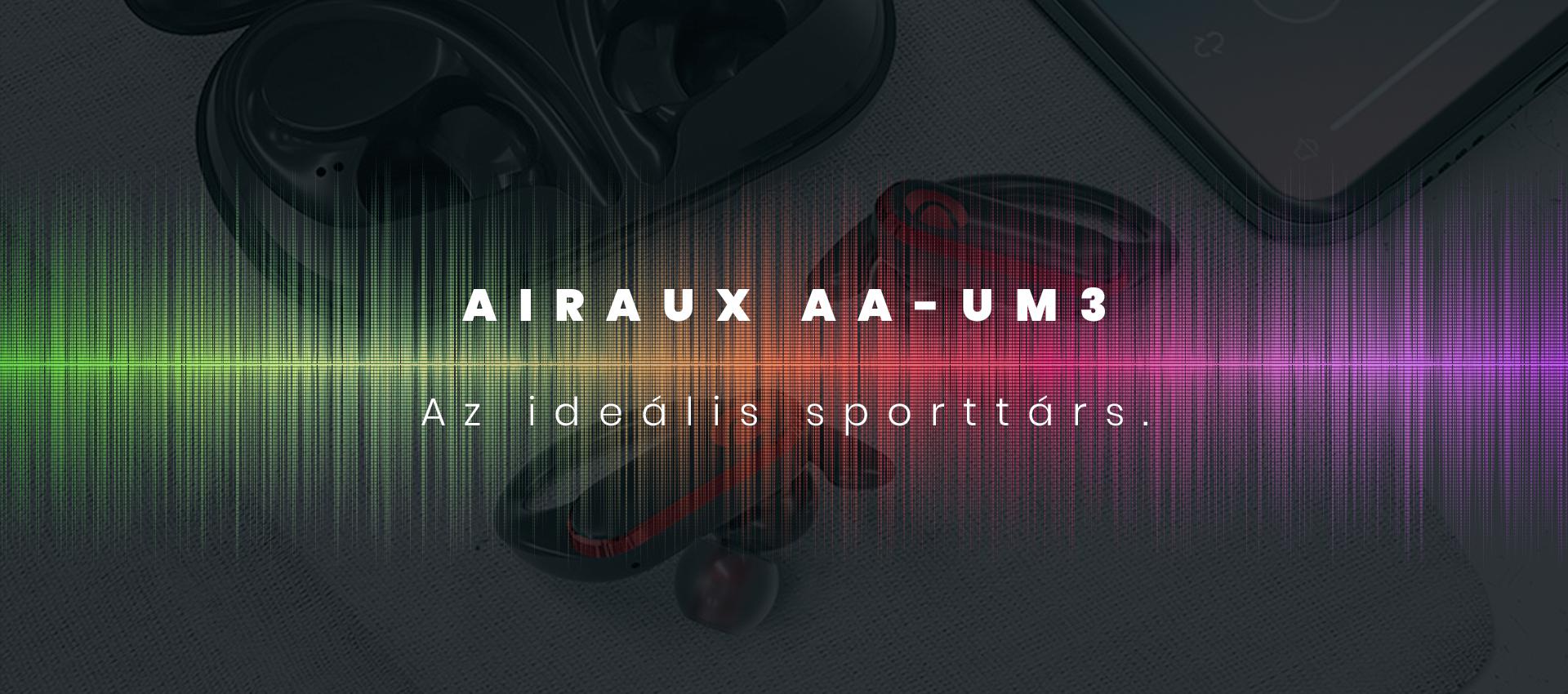 AA-UM3