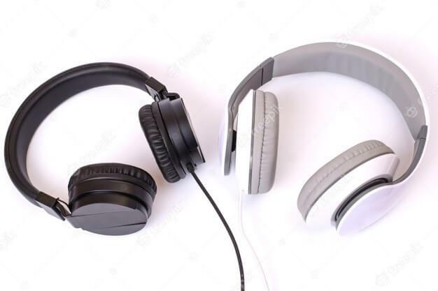 vezetékes vs. vezeték nélküli fejhallgató
