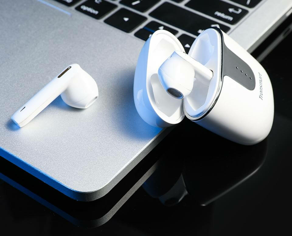 tronsmart-onyx-ace-fülhallgató
