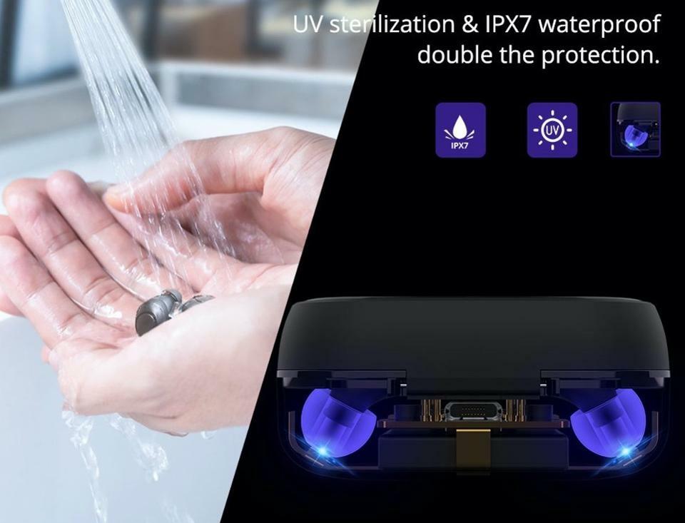 tronsmart-onyx-free-uv-sterilization-ipx7-waterproof