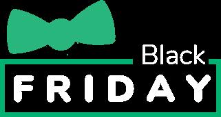 BlitzWolf.Shop Black Friday