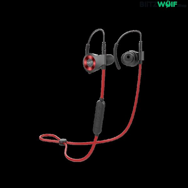 Origem® HS-3 with HDR: vezeték nélküli fülhallgató