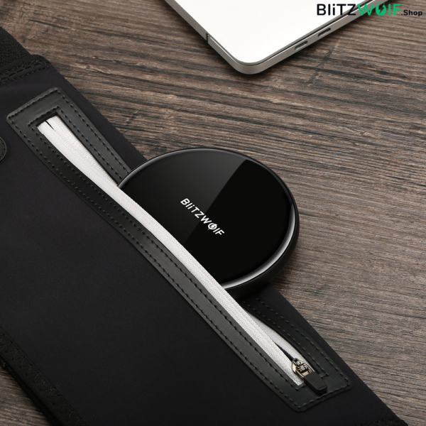 Samsung S8)