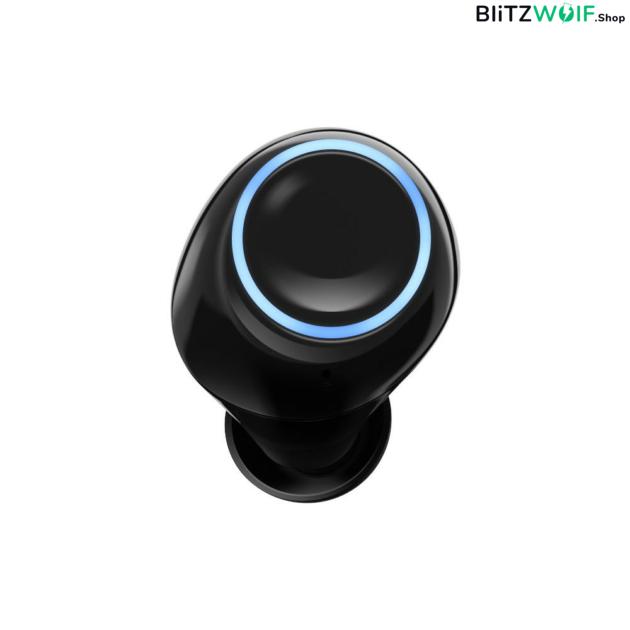 BlitzWolf® BW-FYE3: vezeték nélküli prémium fülhallgató (2600 mAh töltődobozzal)