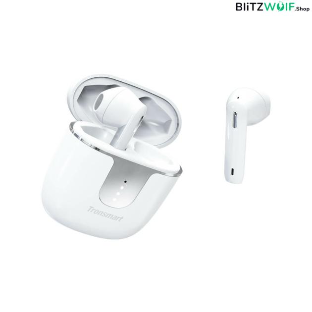 Tronsmart Onyx Ace: vezeték nélküli fülhallgató (aptX) 1