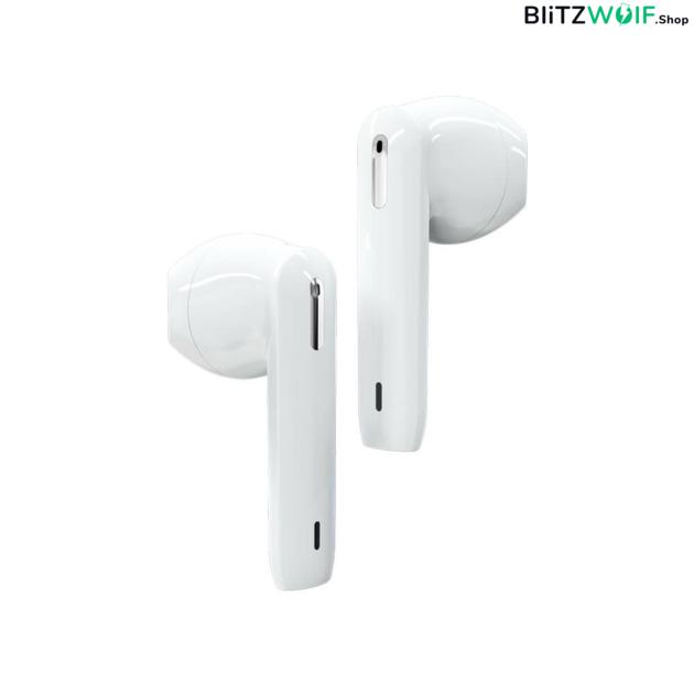 Tronsmart Onyx Ace: vezeték nélküli fülhallgató (aptX)
