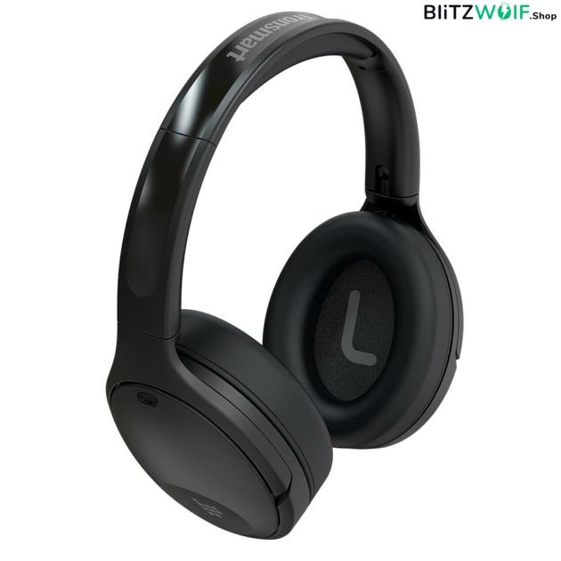 Tronsmart Apollo Q10 vezeték nélküli fejhallgató