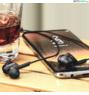 BlitzWolf® BW-ES2: Dual Dynamic Driver In-ear mikrofonos fülhallgató